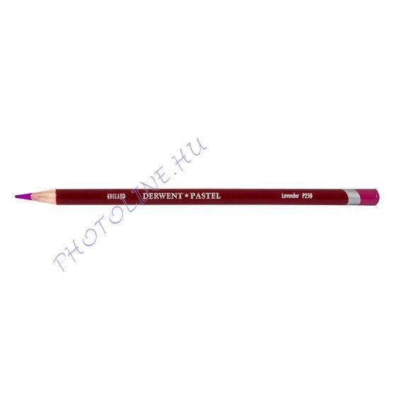 Derwent pasztell ceruza lavender P250