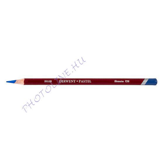 Derwent pasztell ceruza ultramarine P290