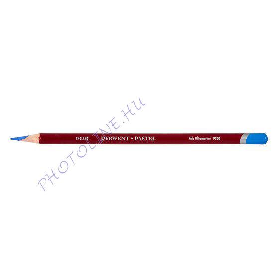 Derwent pasztell ceruza pale ultramarine P300