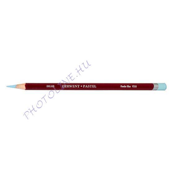 Derwent pasztell ceruza powder blue P310