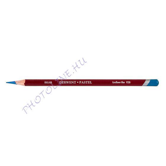 Derwent pasztell ceruza cornflower blue P320