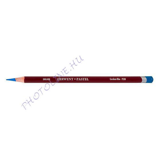 Derwent pasztell ceruza cerulean blue P330