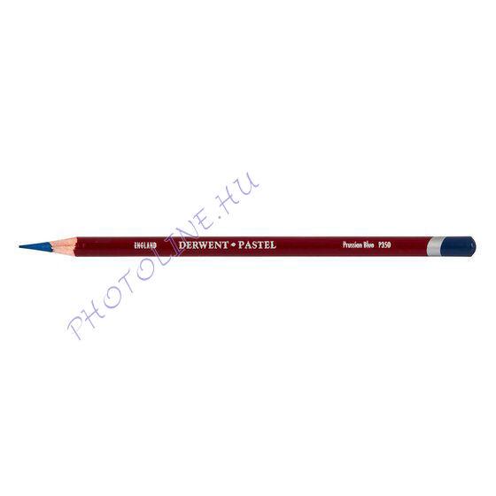 Derwent pasztell ceruza prussian blue P350