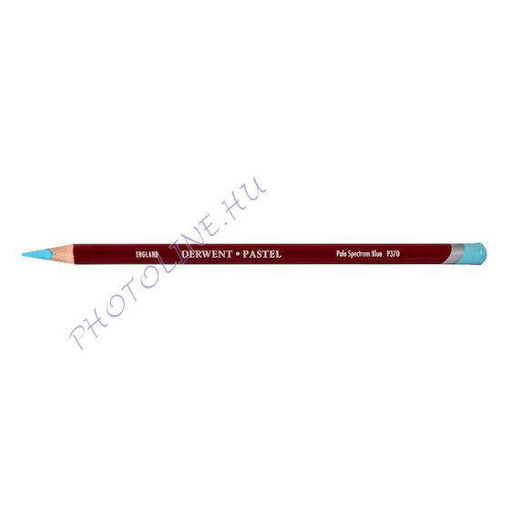 Derwent pasztell ceruza pale spectrum blue P370