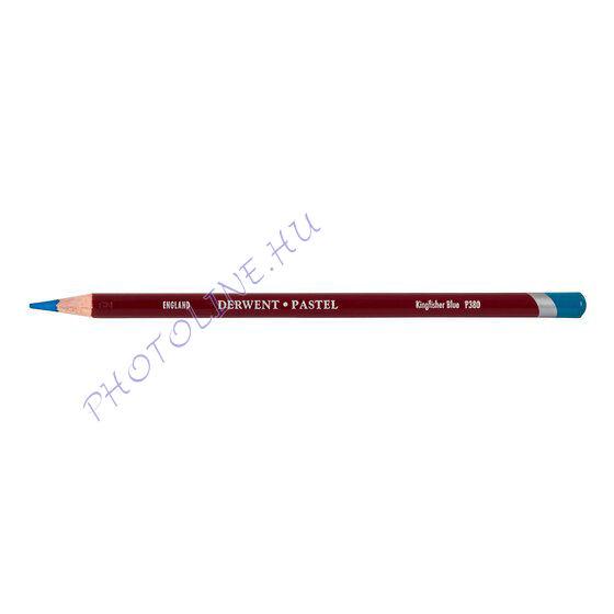 Derwent pasztell ceruza kingfisher blue P380