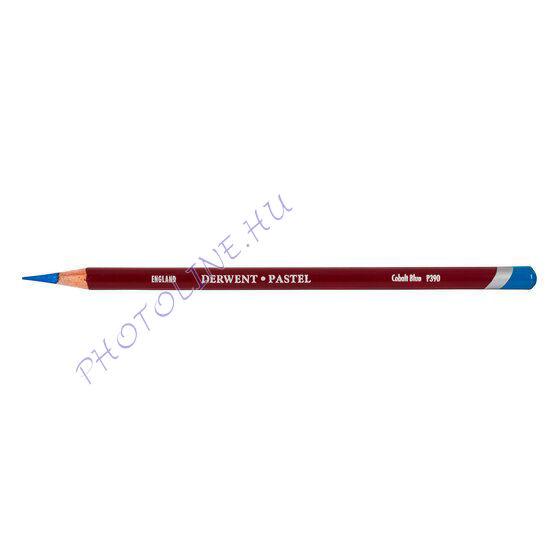 Derwent pasztell ceruza cobalt blue P390