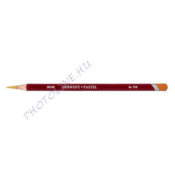 Derwent pasztell ceruza tan P570