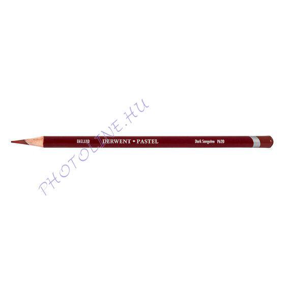 Derwent pasztell ceruza dark sanguine P620