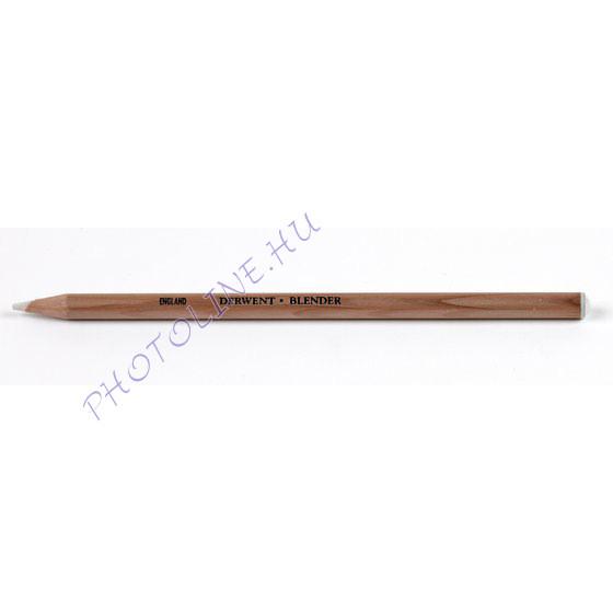 Derwent összemosó ceruza  (Blender ceruza)