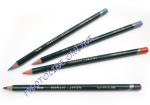 Derwent művész ceruza deep vermilion