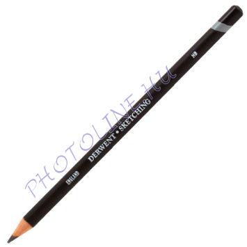 Derwent művész skicc-ceruza HB