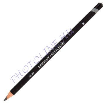 Derwent művész skicc-ceruza 2B