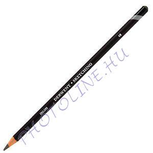 Derwent művész skicc-ceruza 4B