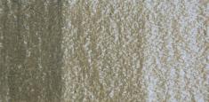 Derwent Drawing rajzceruza 4125 pale cedar