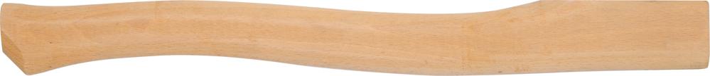 Fa nyél fejszéhez, 70 cm hosszú