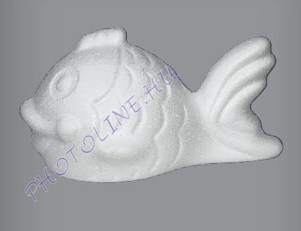 Hungarocell Nagyhal, 15 x 8 cm