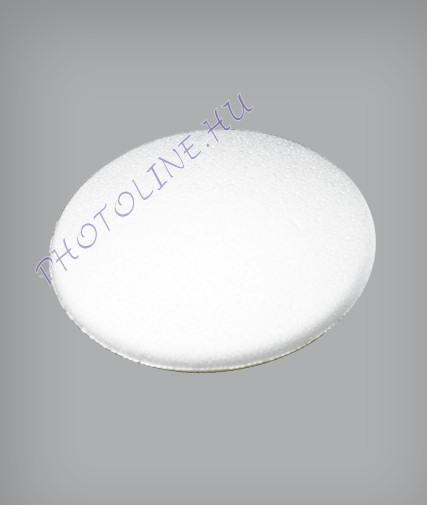 Hungarocell Medál 8 x 2,5 cm polisztirol