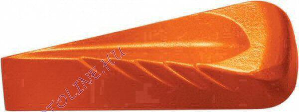 Fiskars Csavart hasítóék (120020)