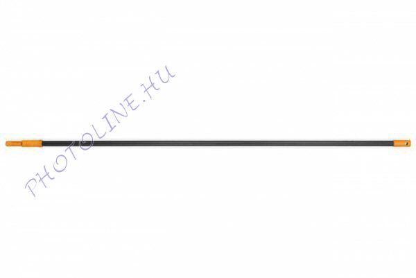 Fiskars Solid nyél (135001)