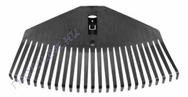 Fiskars Solid Lombseprű fej - M (135024)