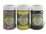 Lazúrgél beltéri 100 ml olíva