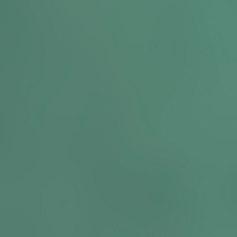 Dekorfesték lágy 100 ml türkizzöld