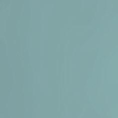 Dekorfesték lágy 100 ml country-kék