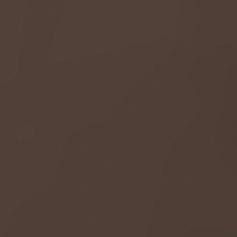 Dekorfesték lágy 230 ml barna