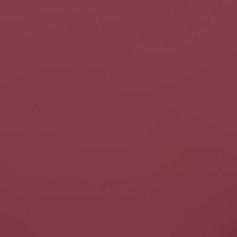 Dekorfesték lágy 230 ml kardinálpiros