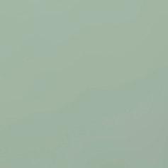 Dekorfesték lágy 230 ml country-zöld