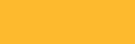 Krémes akrilfesték selyemfényű 60 ml napsárga