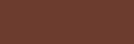 Krémes akrilfesték selyemfényű 60 ml vörösagyag