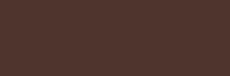 Krémes akrilfesték selyemfényű 60 ml barna