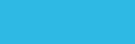 Krémes akrilfesték selyemfényű 60 ml bébikék
