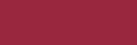 Krémes akrilfesték selyemfényű 60 ml meggypiros