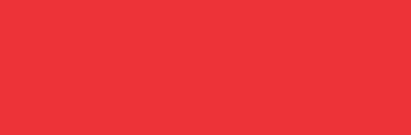 Krémes akrilfesték selyemfényű 60 ml piros