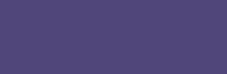 Krémes akrilfesték selyemfényű 60 ml sötétlila