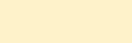 Krémes akrilfesték selyemfényű 60 ml elefántcsont