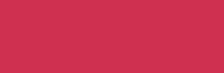 Krémes akrilfesték selyemfényű 60 ml kárminvörös