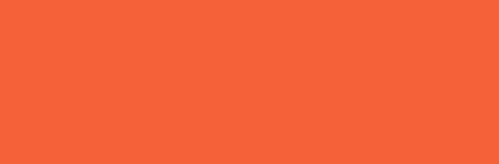 Krémes akrilfesték selyemfényű 60 ml trombitavirág