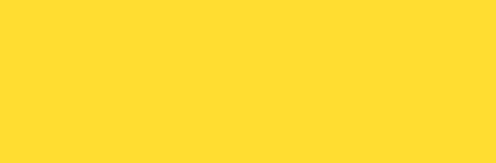 Krémes akrilfesték selyemfényű 60 ml sárga