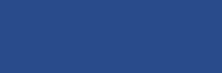 Krémes akrilfesték selyemfényű 60 ml kék