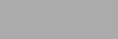 Krémes akrilfesték selyemfényű 60 ml világosszürke