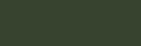 Krémes akrilfesték selyemfényű 60 ml fenyőzöld