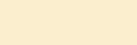 Krémes akrilfesték selyemfényű 60 ml krémszín