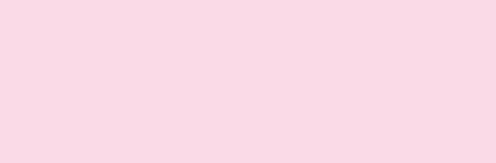 Krémes akrilfesték selyemfényű 60 ml bébirózsaszín