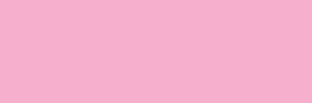 Krémes akrilfesték selyemfényű 60 ml pink