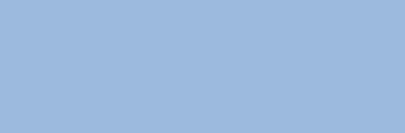 Krémes akrilfesték selyemfényű 60 ml jégkék