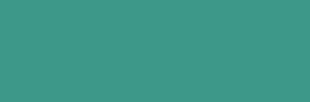 Krémes akrilfesték selyemfényű 60 ml jáde