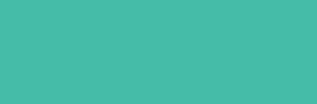 Krémes akrilfesték selyemfényű 60 ml türkizzöld